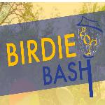 Birdie Bash