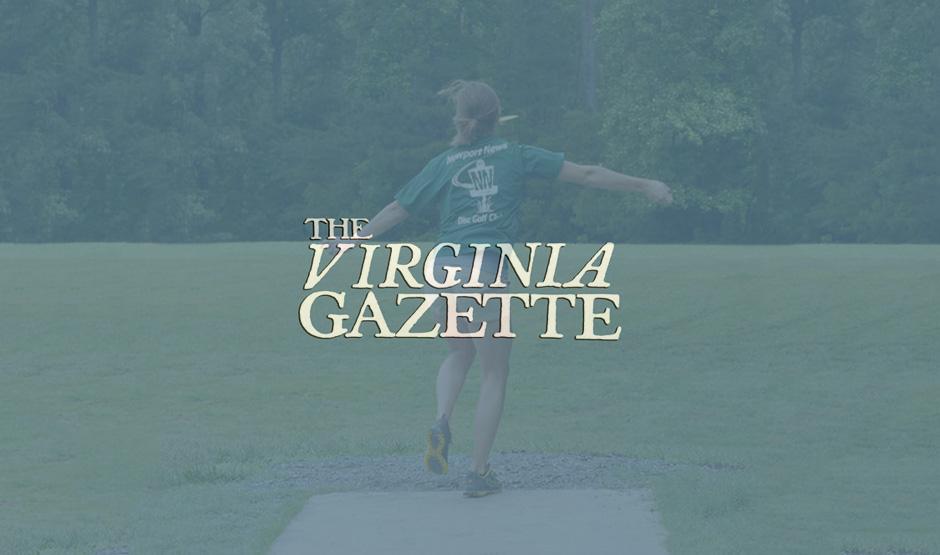 virginia gazette slider