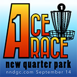 2013 Ace Race Thumb