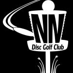 NNDGC Logo