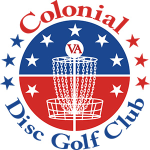 Colonial Disc Golf Club