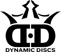 standard-dynamic-discs-logo