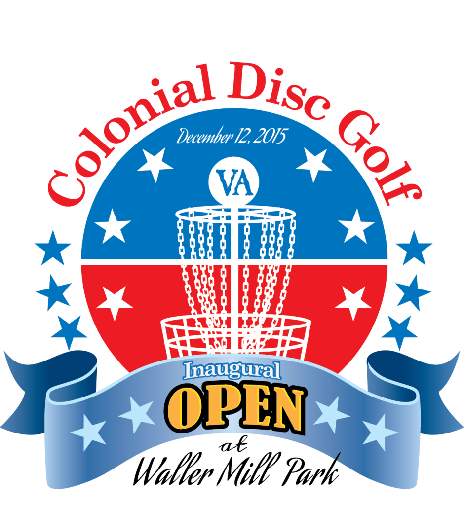CDG_Open2015