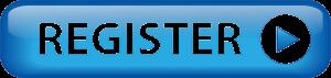 button-register-blue-glass